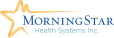 logo for Morningstar Health Systems Inc.
